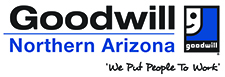 Goodwill of Northern Arizona