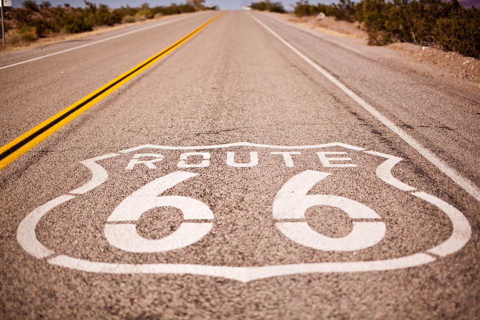 2-doing-business-route-66-pixabay