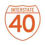 interstate-icon