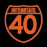 interstate-icon