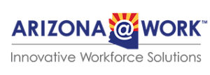 arizona-work-logo