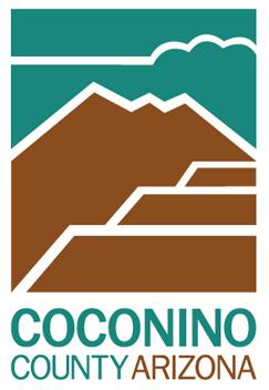coconino-county-arizona