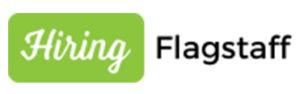 hiring-flagstaff-logo