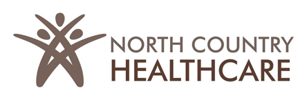 north-country-medical