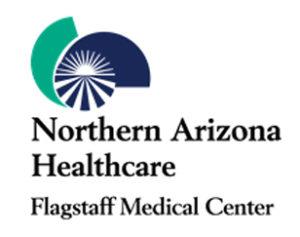 northern-arizona-healthcare
