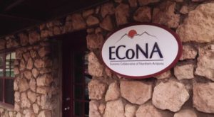 Goodwill Honors ECONA for Its IMPACT
