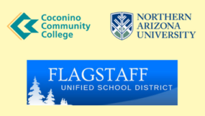 Flagstaff's Education Sector Impact