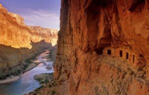 The Grand Canyon: Then & Now (May 11 Event)