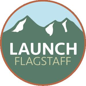 LAUNCH Flagstaff Focusing on Internships