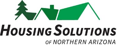 Lending Solutions Looking to Fill Funding Gap