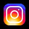 econa-instagram