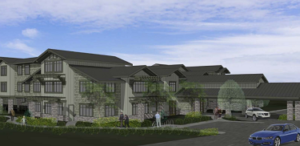 Highgate Senior Living Poised to Hire 80+ Workers