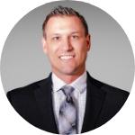 Board Member Mike Penca
