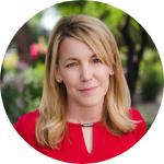 Board Member Cindy Woodward