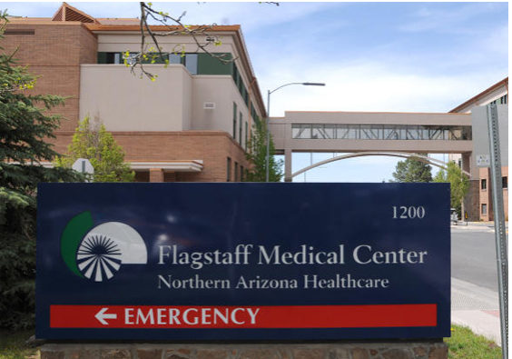 flagstaff-medical-center